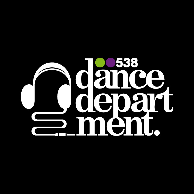 Dance Department episode 564 Felix Jaehn