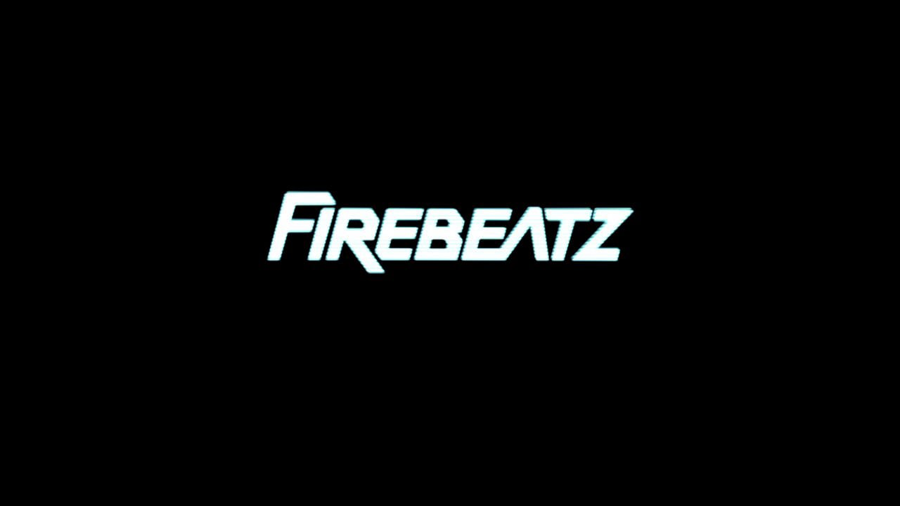 Dance Department episode 558 Firebeatz