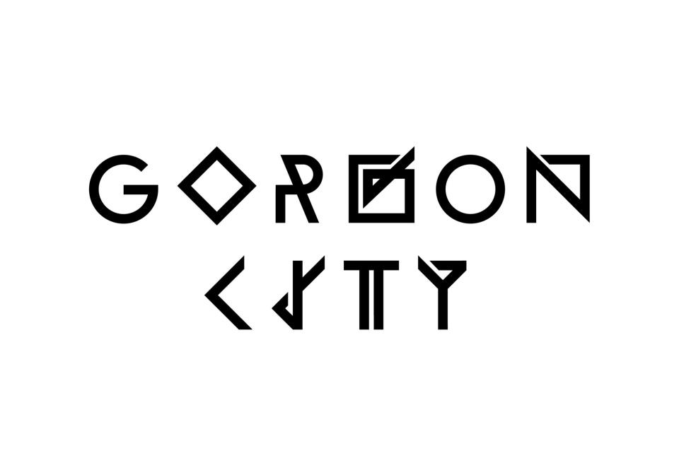 Dance Department episode 550 Gorgon City Special